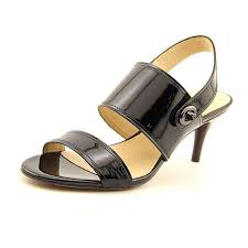 Closed Toe Sandals With Heel 797 Best Closed Toe Sandals Images On Pinterest Closed Toe