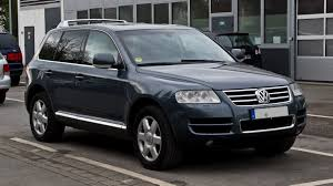 2011 volkswagen touareg tdi for sale u2013 download