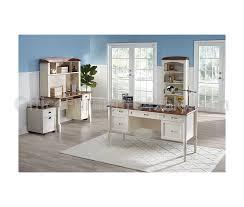 Desk Outlet Store Furniture Scratch And Dent Furniture For Inspiring Home Furniture