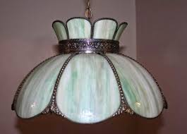 tiffany lights for sale excellent 1352 best tiffany images on pinterest tiffany ls night