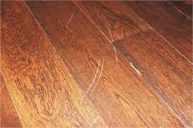 Repair Hardwood Floor Inspiring How To Repair Scratched Wood Floors Captivating Floor