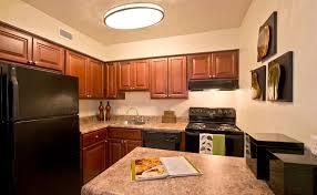 cheap one bedroom apartments in norfolk va woodmere trace apartment homes rentals norfolk va apartments com