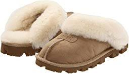 womens ugg coquette slippers sale ugg coquette shoes shipped free at zappos