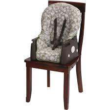 Zero Gravity Chair Walmart Furniture Mesmerizing Stadium Chairs Walmart For Captivating Home