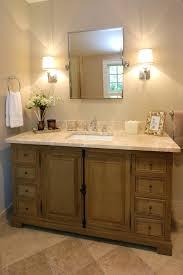 vanities country style bathroom vanity lights country bathroom