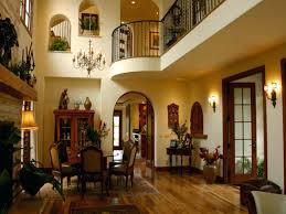 mediterranean style home interiors decorations decorating ideas images foxy mediterranean