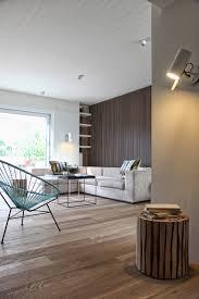 residential interiors vm designblog global