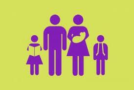 consulta de saldo visa vale social fecha de cobro de asignación universal por hijo enero y febrero