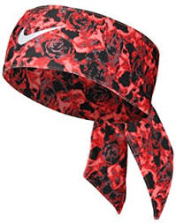 skylar diggins headband new custom mult dawg paw nike dri fit tie 2 0