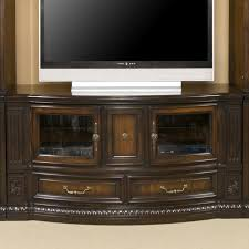 fairmont designs bathroom vanities furniture fairmont designs for bring a touch of texture to your