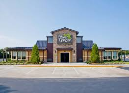 Home Interiors Stockton New Olive Garden Restaurant Number Amazing Home Design Best On