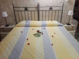 best cave hotel matera le dodici lune in matera sassi