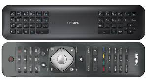 philips design fernseher philips unveils unique designline tv flatpanelshd