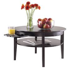 coffee table marvelous modern side table white coffee table with