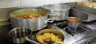 apprendre les bases de la cuisine allier un atelier pour apprendre les bases de la cuisine sur