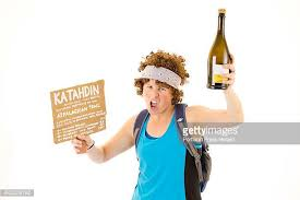 halloween champagne stock photos and pictures getty images