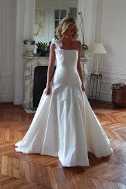 depot vente robe de mari e petites adresses pour trouver sa robe de mariée gloss corail