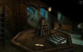 Room Escape Games Free Download For Pc Amazon Com The Room Three Appstore For Android
