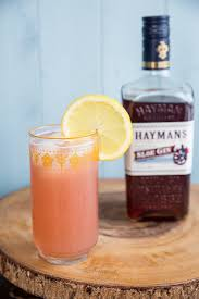 best 25 sloe gin cocktails ideas on pinterest sloe gin drinks