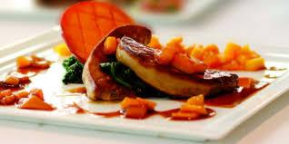 la cuisine des saveurs les saveurs de la cuisine française dzeriet en cuisine