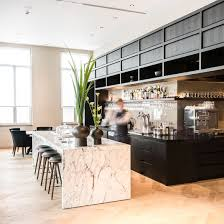 12 best luxury u0026 boutique hotels in brussels tablet hotels