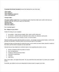 cover letter copy cover letter builder the resume place cover