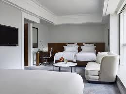 Schlafzimmer Anna Lipo Hotel Cordis Hong Kong Hongkong Hongkong Booking Com