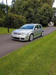 used 2003 volkswagen golf r32 r r32 for sale in ireland pistonheads
