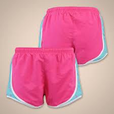 Texas Flag Swim Trunks Shorts U2013 Royce