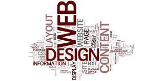 media design yourorganisation org website design for ngos ceacso