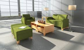 composium curve lounge seating soft seating by ideon ideon
