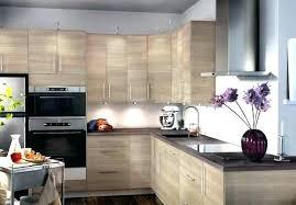home depot cabinets reviews martha stewart cabinets reviews home depot cabinets full image for