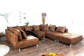 maison du monde canapé d angle canape vintage cuir marron canape microfibre 3 places canapac