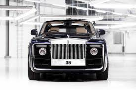 cars of bangladesh roll royce top 30 most expensive cars in the world 2016 17 gtspirit