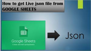 How To Use Spreadsheet As Database How To Use Spreadsheet Asdatabase Papillon Northwan