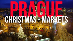 christmas markets in prague and what to avoid youtube