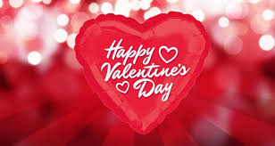 valentine day 2017 gifts perfect valentines gift for girlfriend good valentines day gifts
