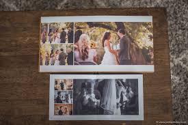 photo albums wedding custom designed wedding albums in winston salem nc