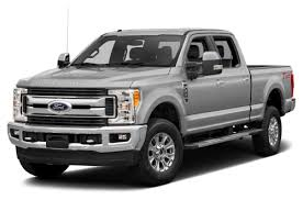 ford trucks 250 ford f 250 truck models price specs reviews cars com