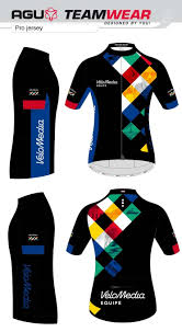 bike clothing bontrager specter jersey cycling jerseys cycling apparel