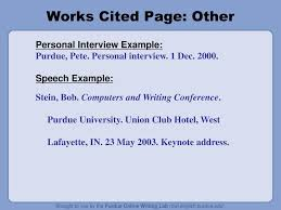 quote within a quote mla 100 how to quote mla citation mla essay citation generator