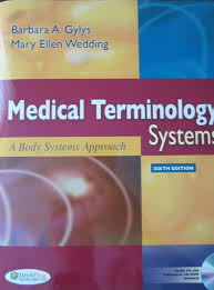 buy medical terminology systems with cd and term plus 3 0 7th ed