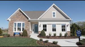 new construction single family homes for sale andover ryan homes