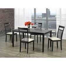 kitchen dining room furniture kitchen dining room furniture you ll wayfair ca