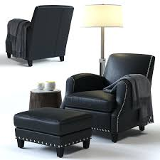 girls beds uk desk chairs office sofa furniture uk and chair set tasty good