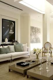 contemporary small living room ideas 7 must do interior design tips for chic small living rooms small