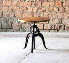 crank table base for sale industrial crank table base astonishing cast iron for sale at