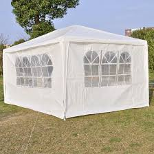 cheap wedding cheap wedding party tents for sale cheap wedding party tents for