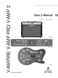 behringer lx112 manual amplifier loudspeaker