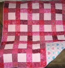 custom baby quilts for sale personalised baby quilts india image